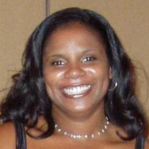 Dale-Marie Wilson